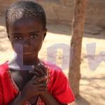 Afrika meisje_FEM-watermerk