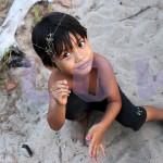 Jongetje_cambodja_FEM-watermerk