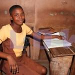 meisje op school_FEM-watermerk