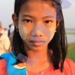 meisje_Myanmar_FEM-watermerk