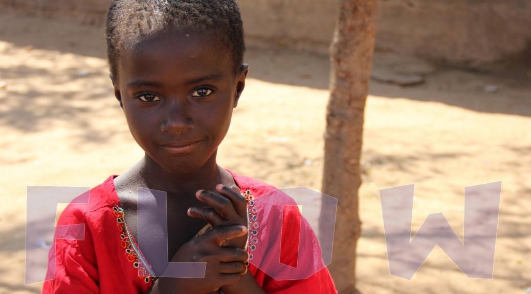 Afrika meisje_FEM-watermerk_grootformaat